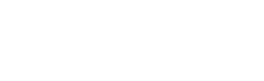 Nest+ Visual